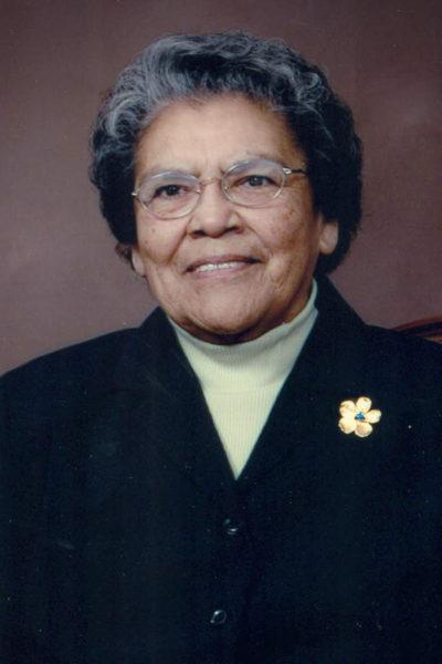 Margaret-Norris