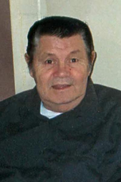 Henry-Girard
