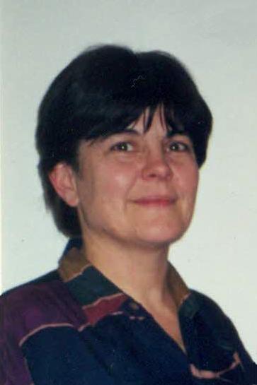 Deborah 4